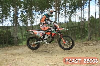 FCAST 25006