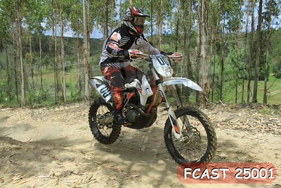FCAST 25001