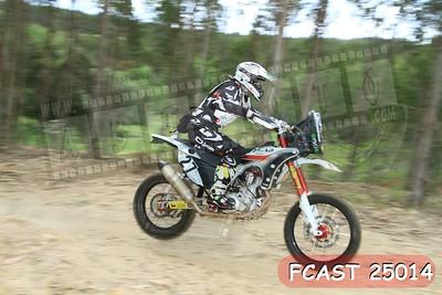 FCAST 25014