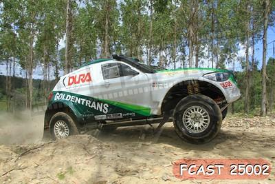 FCAST 25002
