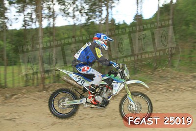 FCAST 25019