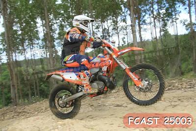 FCAST 25003