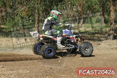 FCAST20426