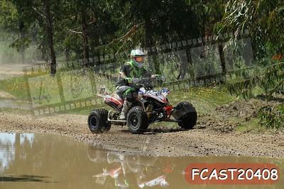 FCAST20408