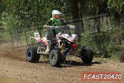 FCAST20420