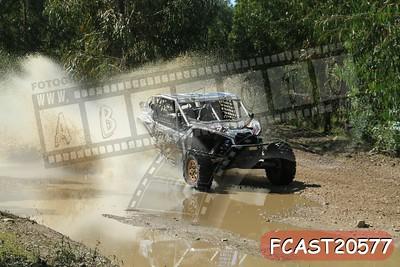 FCAST20577