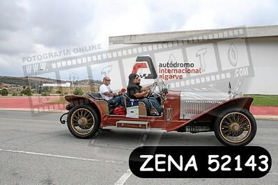 ZENA 52143