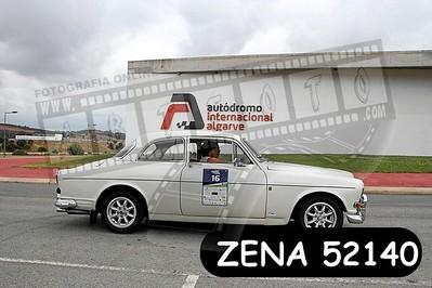 ZENA 52140