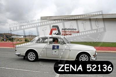 ZENA 52136