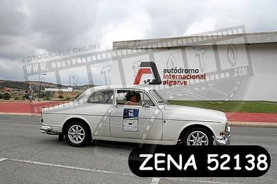 ZENA 52138