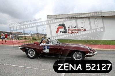 ZENA 52127