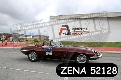 ZENA 52128
