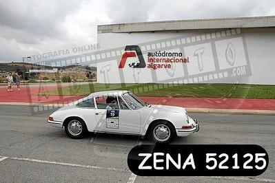 ZENA 52125