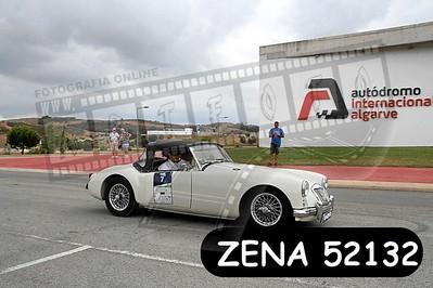 ZENA 52132
