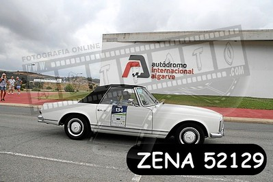 ZENA 52129