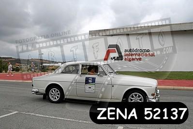 ZENA 52137