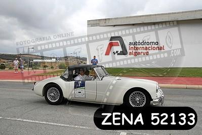 ZENA 52133