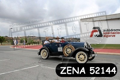 ZENA 52144