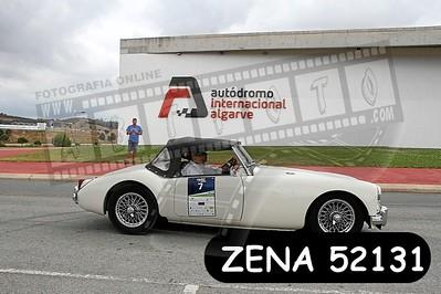ZENA 52131