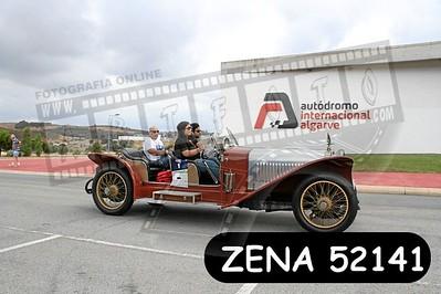 ZENA 52141