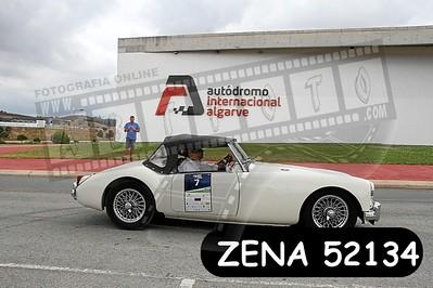 ZENA 52134