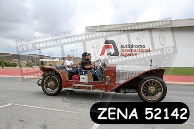 ZENA 52142