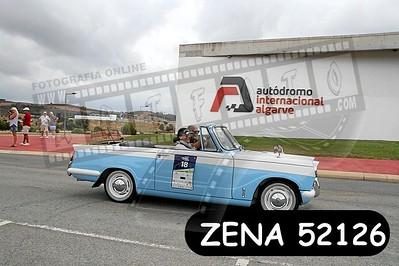 ZENA 52126