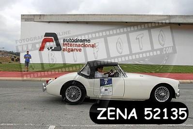 ZENA 52135