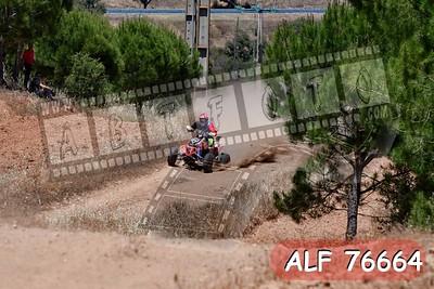 ALF 76664