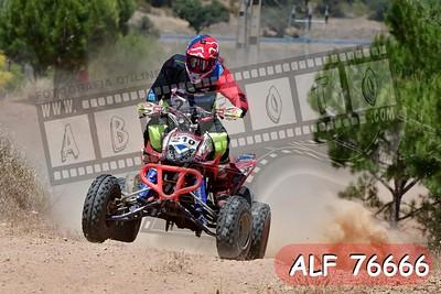 ALF 76666