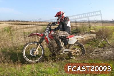 FCAST20093
