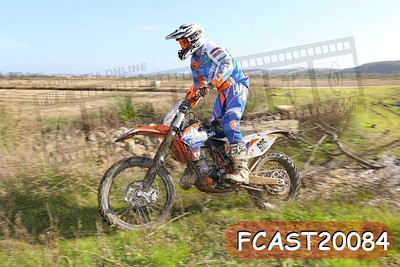 FCAST20084