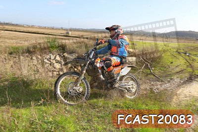 FCAST20083