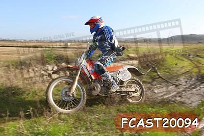 FCAST20094