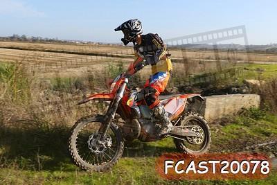 FCAST20078