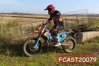 FCAST20079