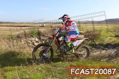 FCAST20087
