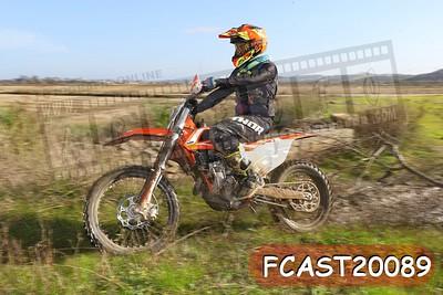 FCAST20089