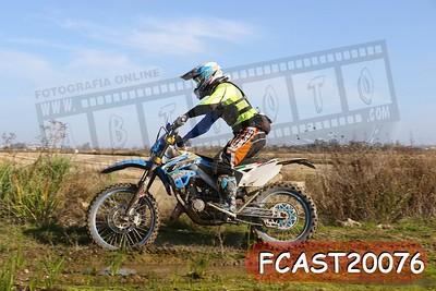 FCAST20076