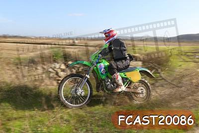 FCAST20086