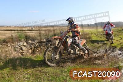 FCAST20090