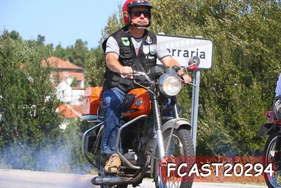 FCAST20294