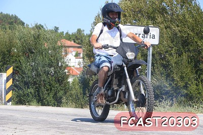 FCAST20303