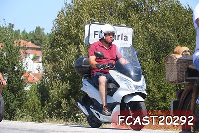 FCAST20292