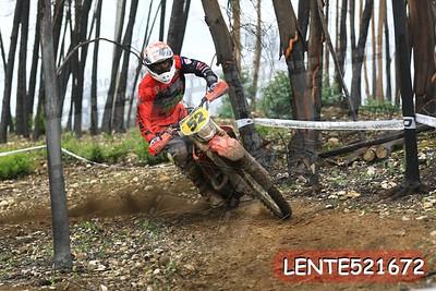 LENTE521672