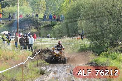 ALF 76212
