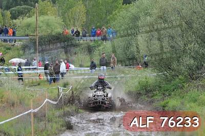 ALF 76233