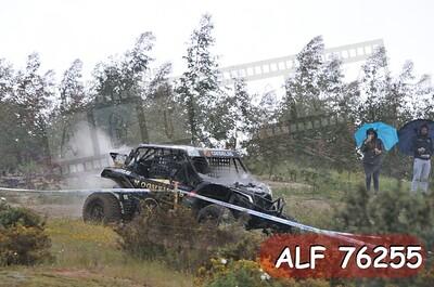 ALF 76255