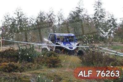 ALF 76263