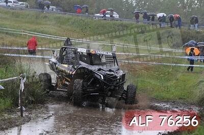 ALF 76256